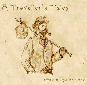 Image result for gavin sutherland travellers